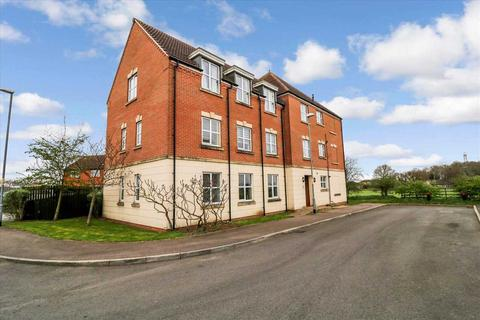 2 bedroom apartment for sale - Maximus Road, North Hykeham, Lincoln
