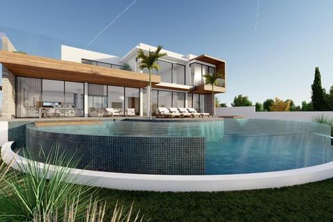 3 bedroom villa - Paphos, , Cyprus
