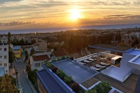 1 bedroom house - Paphos, , Cyprus