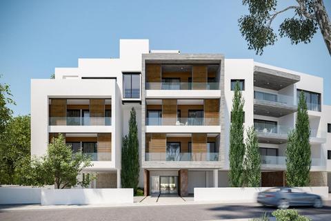 1 bedroom flat - Paphos, , Cyprus