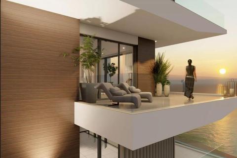 3 bedroom flat - Paphos, , Cyprus