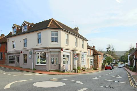 1 bedroom flat for sale - South Street, Ditchling, West Sussex, BN6 8UQ