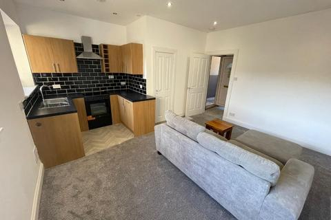 1 bedroom flat to rent - Hendry Road, Kirkcaldy, Fife, KY2