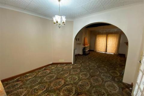 2 bedroom terraced house for sale - Bennetts Castle Lane, Dagenham, Essex