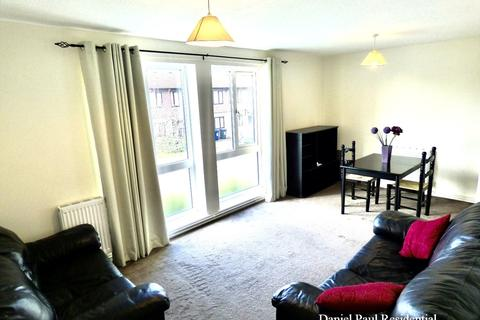 1 bedroom apartment to rent - Littlewood Close