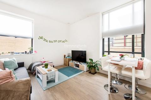 1 bedroom apartment to rent - Cambridge House, Mayes Road, Wood Green, N22