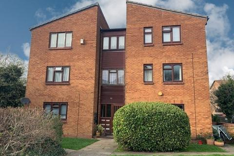 Studio for sale - Rednal Mill Drive, Rednal, Birmingham