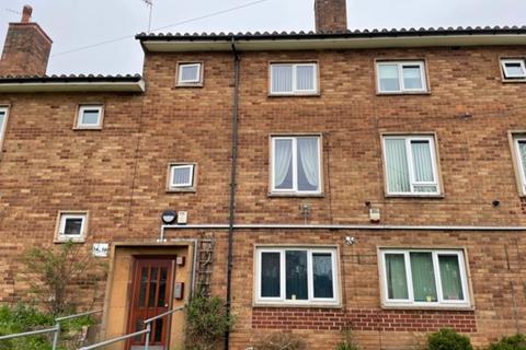 2 bedroom maisonette to rent - Woodington Road, Sutton Coldfield, B75 7PY