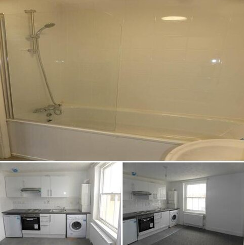 1 bedroom flat to rent - Bedford Square, , Brighton