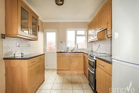 3 bedroom house to rent - Crowland Avenue, Hayes, Middlesex
