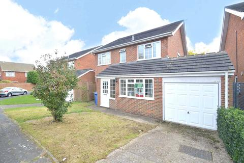 1 bedroom house to rent - Norden Close, Maidenhead, Berkshire, SL6