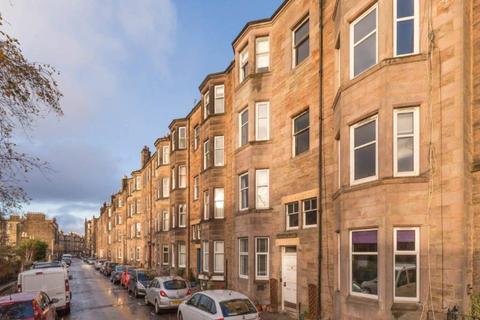 2 bedroom flat to rent - Jordan Lane, Morningside, Edinburgh