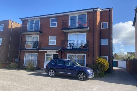 2 bedroom apartment to rent - Park Road, Southport