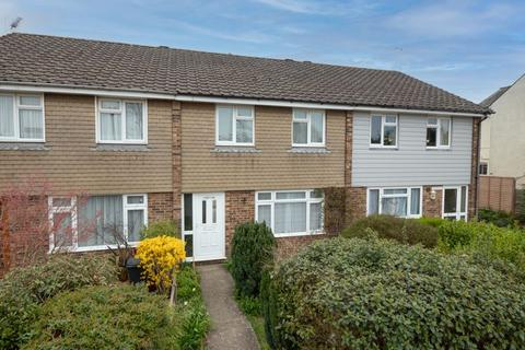 3 bedroom terraced house for sale - Whyke Road, Chichester