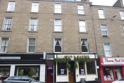 3 bedroom flat to rent - 40 1/2 Union Street, ,