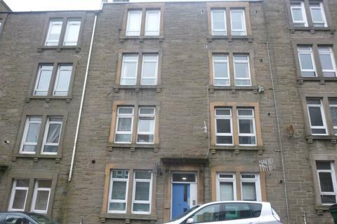 3 bedroom flat to rent - 68D Peddie Street, ,