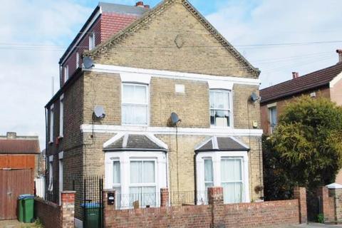 1 bedroom flat to rent - Abbey Wood Road, Abbey Wood, London