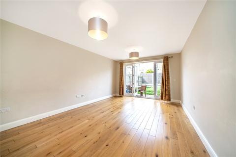 3 bedroom terraced house for sale - Hindmans Road, East Dulwich, London, SE22