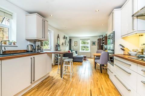 2 bedroom apartment for sale - Ondine Road, Peckham Rye, London, SE15