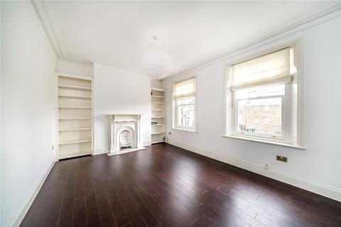 3 bedroom maisonette for sale - Barry Road, East Dulwich, London, SE22