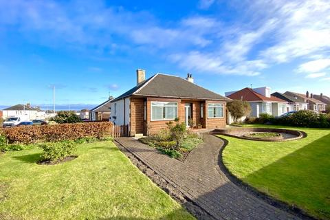 3 bedroom detached bungalow for sale - Whitletts Road, Ayr