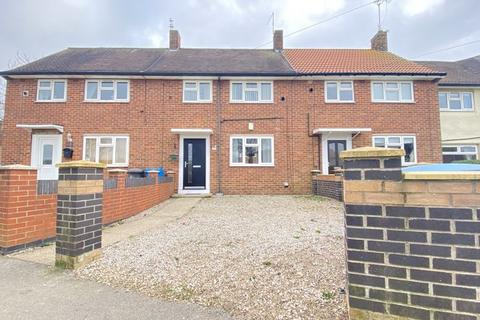 2 bedroom house for sale - Wansbeck Road, Hull