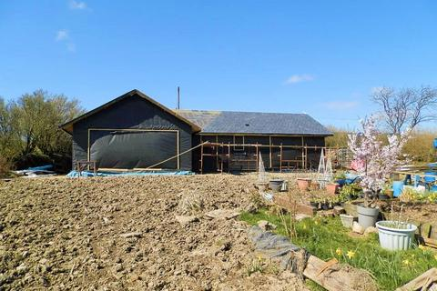2 bedroom detached bungalow for sale - Pentregalar, Crymych