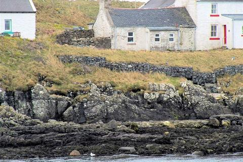 2 bedroom cottage for sale - Portnahaven, Isle of Islay