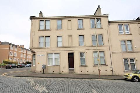 2 bedroom flat for sale - 23B Court Street, Dundee, DD3 7QS