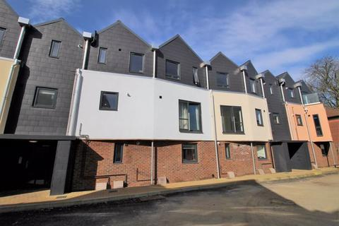 1 bedroom apartment for sale - Edward Street, Norwich