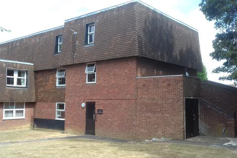 Studio for sale - Windsor Close, Bovingdon, Hemel Hempstead, HP3