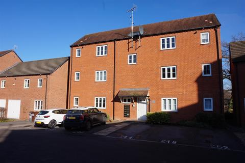 1 bedroom apartment to rent - Wharf Lane, Solihull, B91 2UN
