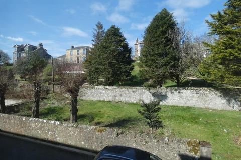 1 bedroom flat for sale - Howard Street, Millport, Isle Of Cumbrae