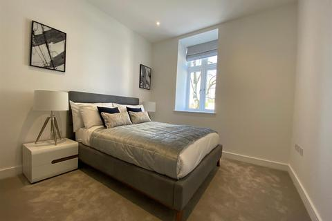 2 bedroom flat for sale - Atelier Apartments, Sinclair Road, London