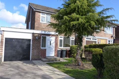 3 bedroom detached house to rent - Pinfold, Hadfield, Glossop