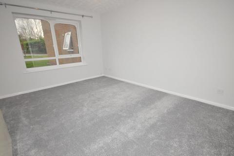 1 bedroom ground floor flat to rent - WORDSLEY - Bracken Park Gardens