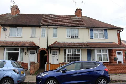 3 bedroom house to rent - Park Road, Wigston