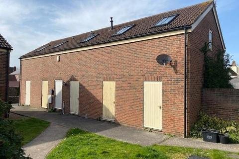 2 bedroom detached house for sale - Bathpool, Taunton