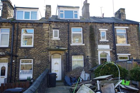3 bedroom house for sale - Hollins Lane, Sowerby Bridge