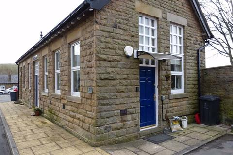 1 bedroom semi-detached house to rent - Ollersett Drive, New Mills, High Peak, Derbyshire