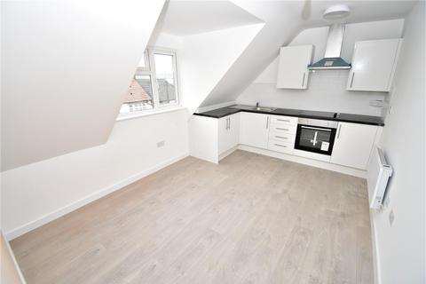 2 bedroom apartment to rent - Thornhill Road