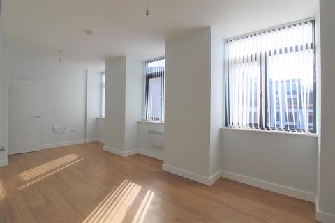 1 bedroom apartment to rent - Goodman Street, Leeds