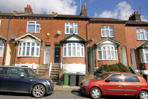 3 bedroom terraced house to rent - Richmond Hill, Luton