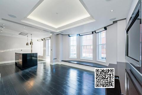 1 bedroom flat for sale - Chantrey House, 4 Eccleston Street, Belgravia