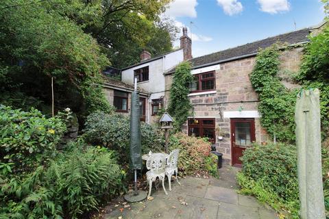 2 bedroom house for sale - St. Annes Vale, Brown Edge, Stoke-On-Trent