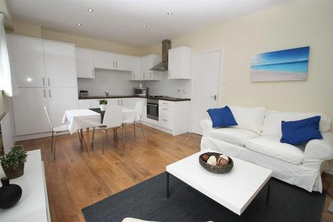 1 bedroom flat to rent - Bridgeport Place, London, EW1