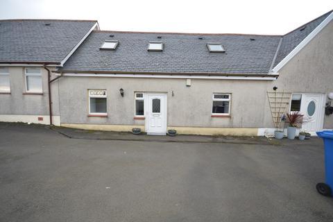 2 bedroom terraced house for sale - Whitehirst Farm Courtyard, Kilwinning, KA13