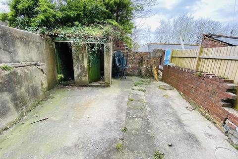 2 bedroom end of terrace house for sale - Bassett Terrace, Llanelli