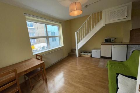 1 bedroom apartment to rent - Brick Lane, Shoreditch, London, E1