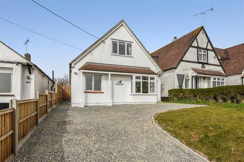 4 bedroom detached house for sale - Yapton Lane, Walberton